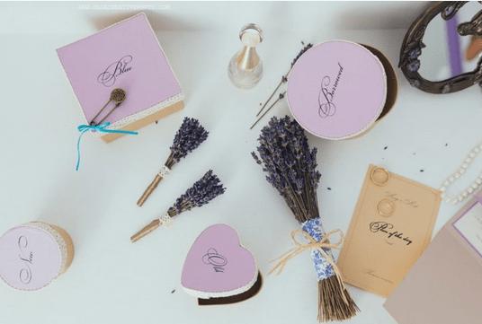 Чек-лист свадебной подготовки